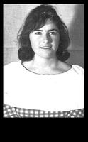 Colleen McCormack, WWTC Student