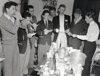 1954-Intercollegiate - Bathurst vs Wagga5.jpg