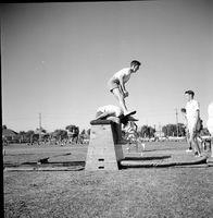 1951 - Jubilee Mens Gymnastics1.jpg