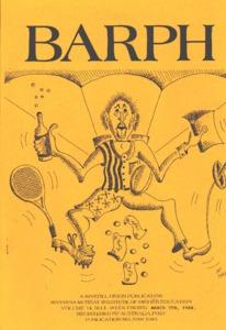 3 Barph 7 March Vol 14 No 3 1988.pdf
