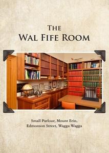 Wal Fife Room.jpg
