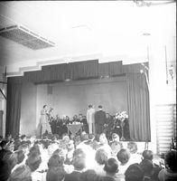 1949-1950 - Graduation4.jpg