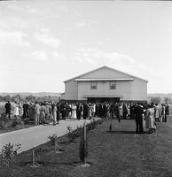 1949-1950 - Graduation1.jpg
