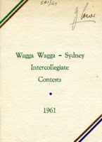 1961 Intercollegiate Contests (Sydney-Wagga).pdf