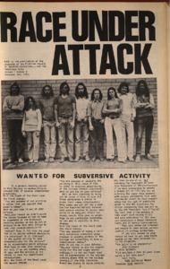 RACE 1972 (9).pdf