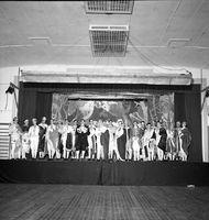 1951 - Iolanthe4.jpg
