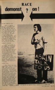 RACE 1972 Issue 2 April.pdf