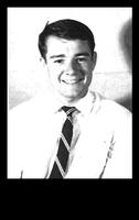 Ian Spence, WWTC Student