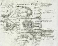1966-WWTC presents Sacred Concert .pdf