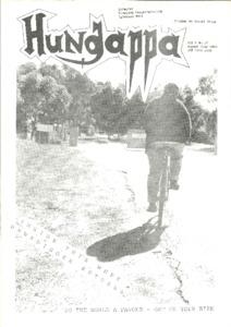 Hungappa - 1989, Volume 1, Number 17.pdf