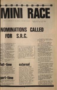 RACE 1973 (4).pdf