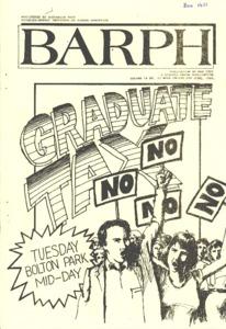 12 Barph 6 June Vol 14 No 13 1988.pdf