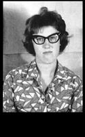 Jacqueline Willcox, WWTC Student