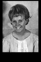 Wendy Bryant, WWTC Student