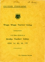 1955 Visit by students from Teachers College, Bendigo(2).pdf