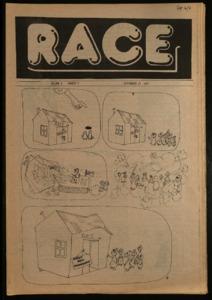 RACE 1977 (7).pdf
