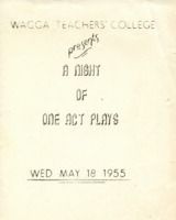 1955-WWTC presents A Night of One Act Plays.pdf