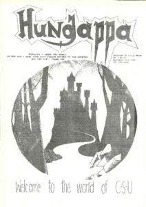 Hungappa - 1989, Volume 1, Number 20.pdf