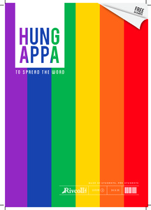 Hungappa - 2015, Issue 2.pdf