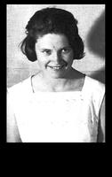 Pamela Schmidt, WWTC Student