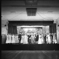 1951 - Iolanthe3.jpg