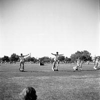 1951 - Jubilee Mens Gymnastics7.jpg