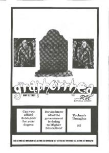 Graphorrea (Hungappa) - 2003, Term 2, Week 9.pdf