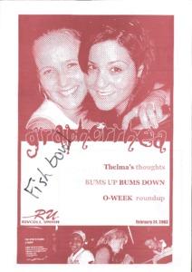 Graphorrea (Hungappa) - 2003, Term 1, Week 1.pdf