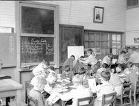 1951-Gurwood Street School Excursion1.jpg