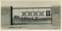 EHG Gate.jpg