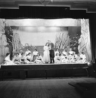 1950 - Pirates of Penzance4.jpg