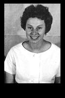 Adele Bolton, WWTC Student