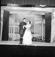 1951 - Iolanthe1.jpg