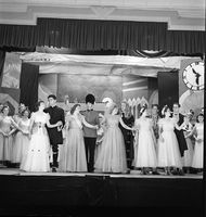 1951 - Iolanthe2.jpg