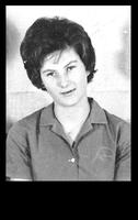 Kathleen Thompson, WWTC Student