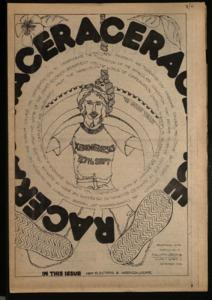 RACE 1978 (6).pdf