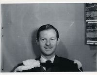 Staff 1955-1961(11).jpg