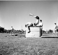 1951 - Jubilee Mens Gymnastics4.jpg