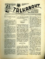 19480720 - Talkabout.pdf