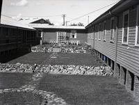 1953-College Grounds6.jpg