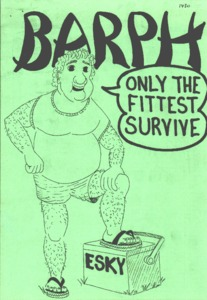 29 Barph 24 October Vol 14 No 28 1988.pdf