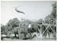 Jill Cox at the Bendigo Olympic Pool.jpg