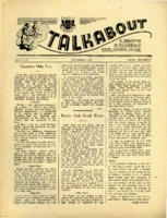 19471103 - Talkabout.pdf