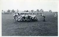 Rugby(5).jpg