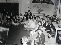 1954-Intercollegiate - Bathurst vs Wagga8.jpg
