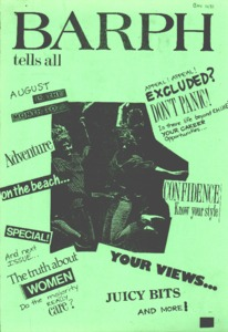 21 Barph 15 August Vol 14 No 21 1988.pdf