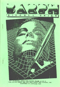 25 Barph 19 October Vol 13 No 25 1987.pdf