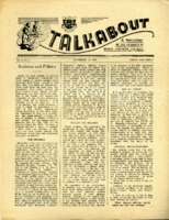 19471117 - Talkabout.pdf