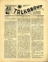 19471117 - Talkabout.pdf