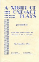 1956-WWTC presents A Night of One Act Plays.pdf